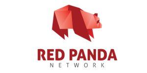 Red Panda Network