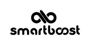 smartboost