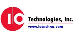 I/O Technologies Inc