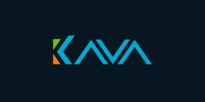 Kava Media