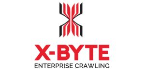 X-Byte Enterprise Crawling