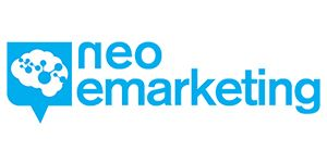 Neo E-Marketing