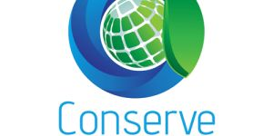 Conserve IT Solutions