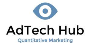 AdTech Hub