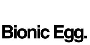 Bionic Egg