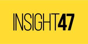 Insight47