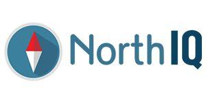 NorthIQ Inc.
