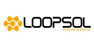 Loopsol