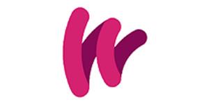 Webinopoly Inc