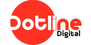 Dotline Digital Technologies