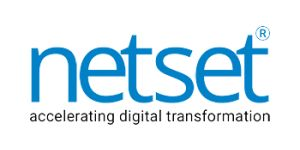 NetSet Software Solutions