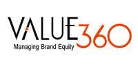 Value360 Communications Pvt. Ltd