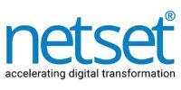 Netset Digital