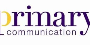 Primary Communication