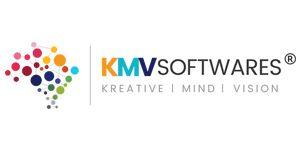 Kmvsoftwares
