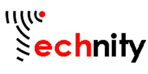 Technity Labs