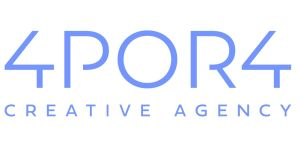 4por4 | creative agency