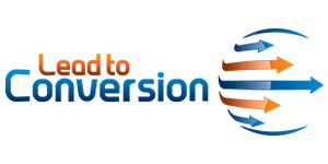 Lead to Conversion