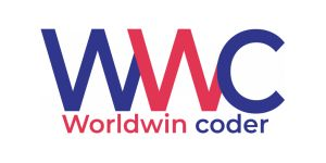 WorldWin Coder Pvt. Ltd.