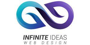 Infinite Ideas Web Design