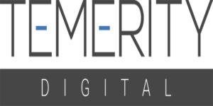 Temerity Digital