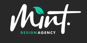 Mint Design Agency