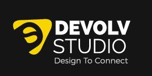 Devolv Studio