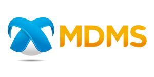 MDMS Managed Digital Media Services Inc.
