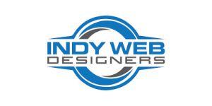 Indy Web Designers