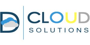 Dcloud Solutions