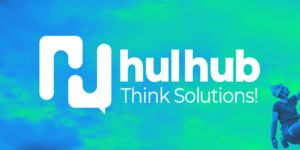 Hul Hub