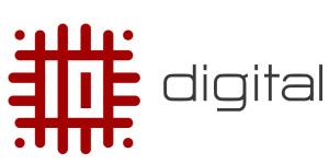 10.digital