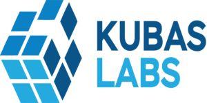 Web Development Company Kubas Labs