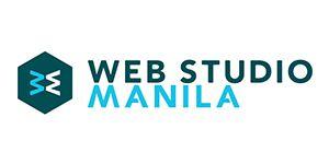 Web Studio Manila
