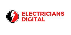 Electricians Digital
