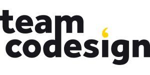 Team Codesign