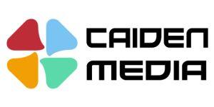 Caiden Media