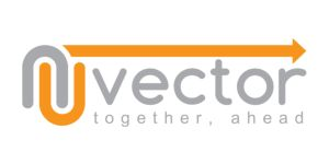 nuVector, LLC