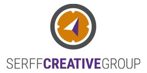 Serff Creative Group, Inc