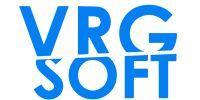 VRG Soft