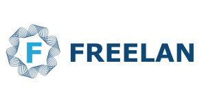 Freelan Marketing