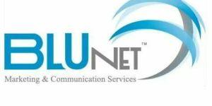 Blunet Marketing & Communication Services