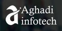 Aghadi Infotech