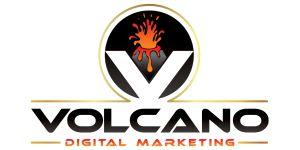 Volcano Digital Marketing LLC