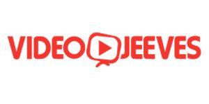 Video Jeeves