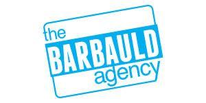 Barbauld Agency