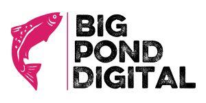 Big Pond Digital