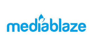 Mediablaze