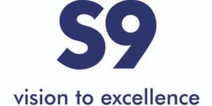S9 Company