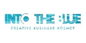 Into the Blue Agency
